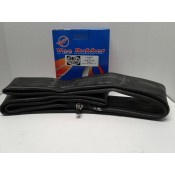V-Rubber, 26 Inch, Motorcycle Tire Tube
