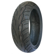 Vee Rubber - VRM-302 - 205/55 R17 Rear Tire