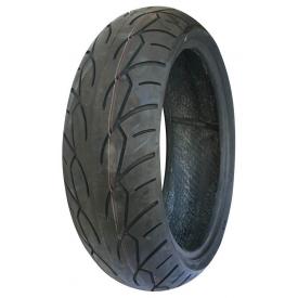 Vee Rubber - VRM-302 - 205/55 R17 Rear Tire