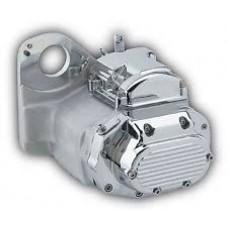 ULTIMA 6 Speed Left Side Drive Natural Transmission
