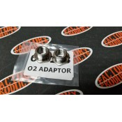 O2 Sensor Plug Adaptor  18MM-to-12MM