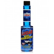 Lucas Fuel Stabilizer 8 Oz.