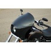 NEW - RWD Dyna Cafe Long Fairing with Hardware OEM 2330-6111 - ID 2035