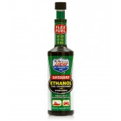 Lucas Safeguard Ethanol Fuel Conditioner 16 Oz.