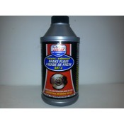 Lucas DOT 4 Brake Fluid 12 Oz, Bottle.
