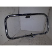 USED - 84 - 2003 Sportster XL Engine Guard - Good condition - ID 2083