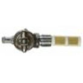 PETCOCK, HD EARLY STYLE 62125-55  21-23