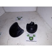 USED - Fairing Mirrors - OEM 56000011/12 - ID 2104