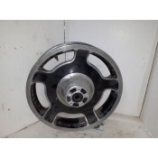 USED - FLHX style wheel - 17 X 3 - Front - ID 2129