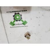 USED - Air Temp Sensor - OEM 74419-96 - ID 2195