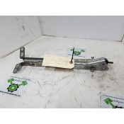 USED - 79-2008 Touring Rear Fender Support Brackets  - OEM 90718-79C/90720-79C - ID 2252