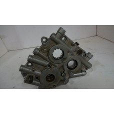 USED - TC 88 Oil Pump with cam backing plate OEM 25245-00