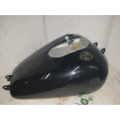 USED - Softail fuel tank with sending unit - ID 2319