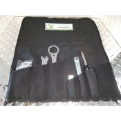 USED - HD Tool Kit - ID 2403