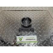 USED - XL/Dyna Speedo Mount - ID 2405