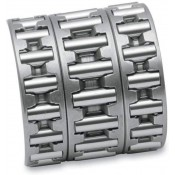 Rod Roller Bearings with Retainers A-24354-87A 86/99 SPT