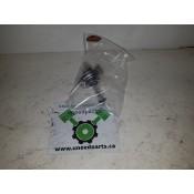 NEW OPEN BOX - Headlight bulb - OEM 04-135A - ID 2462