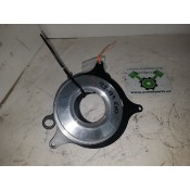 USED - 93-99 EVO Air breather mount - ID 2464