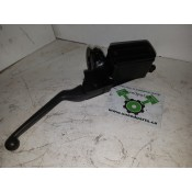 USED - Front Master Brake Cyliner - early - black - ID 2483