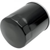 Oil Filter for Harley Sportster XL 1986 - 2016 / XR1200/X 2009 - 2012 Repl. #s 63796-77A, 63806-83, and 63805-80A