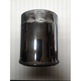 Factory Products, Chrome Plated Oil Filter. Replaces OEM #63796-77A, #63806-83, #63805-80A