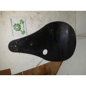 USED - Softail Seat Pan - custom - ID 2503
