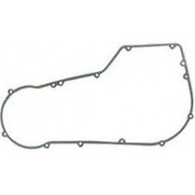Buell Xb12 Xb9 OEM Primary Cover Gasket  Buell XB primary gasket fit's all Buell XB models all model years from 2003-2010  25378-02b