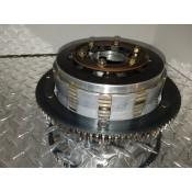 USED - T/C 88 clutch - Touring 2003 FLHR - OEM 37802-98B - ID 2560