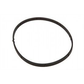 25701080. Harley-Davidson O RING SEAL 2019 LATER FXST SOFT TAIL M8 SOLD EACH