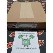 NEW Harley-Davidson Touring Camshaft Gasket Service Kit OEM 25700731