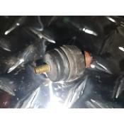 USED - T/C 88 Oil pressure sensor - OEM 26561-99 - ID 2581