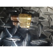 USED - T/C 88 Engine temp sensor - OEM 32446-99 - ID 2583