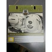 GENUINE HARLEY DAVIDSON Sportster 105th Debry Cover OEM 25866-08 - NEW