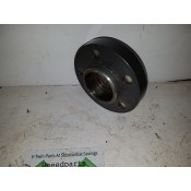USED - 1980 FLT Shovel - hub spacer - Front bearing housing - OEM 43940-79A - ID 2648