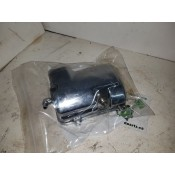 USED - EVO Trans Top Cover - OEM 34468-86A - ID 2672