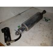 USED - 96-98 Buell S1 Shock Rear - OEM K0431.B - ID 2682