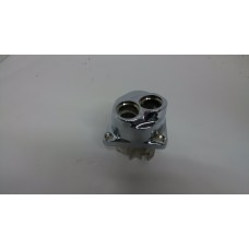 USED - Ultima Tappet Block - front, will fit EVO and TC