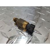 USED - 2006 FLH engine temp sensor - OEM 32446-06 - ID 2824