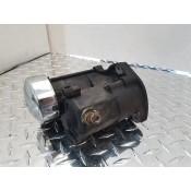 USED - 94-08 FLH T/C Starter - OEM 31516-94 - ID 2859