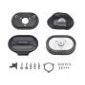 Harley Davidson OEM Screamin' Eagle Ventilator Elite Air Cleaner Kit, 29400218 - ID 1647