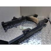 USED - 1995 FXWG - Rear swingarm - OEM 47820-90A - ID 2959