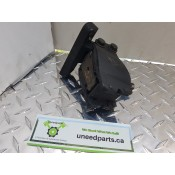 USED - 1990-98 EVO DYNA - from  1995 FXDWG - Front motor mount - ISO  - OEM 47226-90A - ID 2974