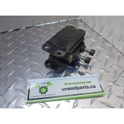 USED - 1990-98 EVO DYNA - from  1995 FXDWG - Rear motor mount - ISO  - OEM 47564-99A* - ID 2975