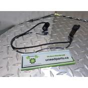 USED - 1995 FXWG - Speed sensor - OEM 74420-94C - ID 2989