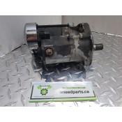 USED - 1995 FXWG - EVO starter - OEM 31553-94B - ID 3001
