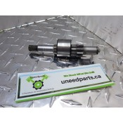 USED - 1995 FXWG - starter drive unit assembly - ID 3002