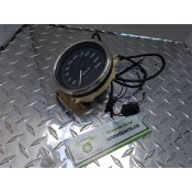 USED - Heritage - Softail - Dyna - from 1995 FXWG - Speedometer 55832 km - OEM 67179-95C - ID 3015