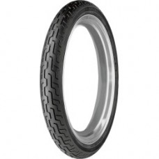 DUNLOP MH/90-21 54H D-402 HD SERIES FRONT BLACK WALL TIRE