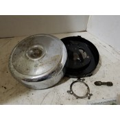 USED - EVO Air breather assembly - ID 3033