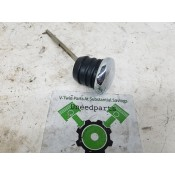 USED - 2000-17 Softail Oil dipstick - ID 3134